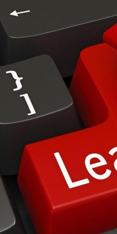 elearning-online-education